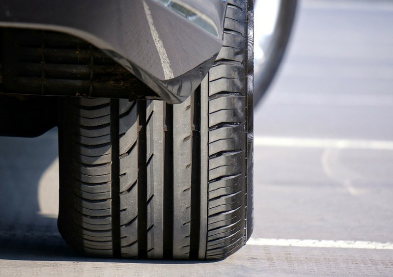 Cómo elegir el neumático que más me conviene - Foto 1