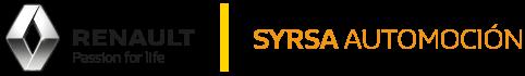SYRSA